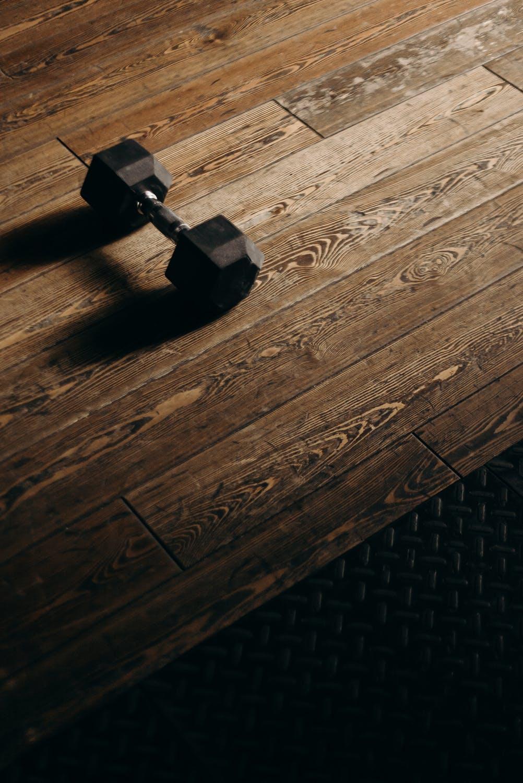 Handige tips bij het bouwen van een home gym