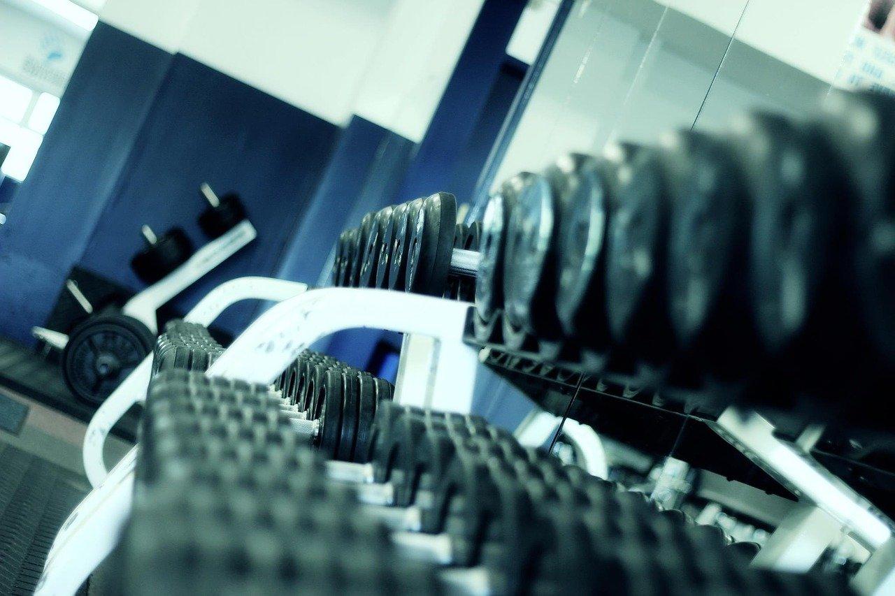 Alternatieven voor de crosstrainer bij jou thuis toegelicht